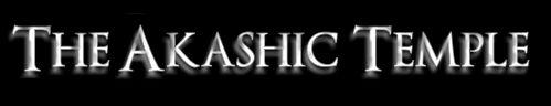 word-logo-on-black.jpg